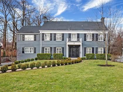 Residential for sale in 42 Fair Oaks, Ladue, MO, 63124