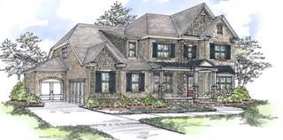 Single Family for sale in 5285 Merlot Dr, Acworth, GA, 30101