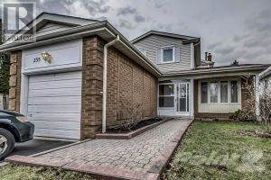 Single Family for sale in 235 GOLDHAWK Trail , Toronto, Ontario