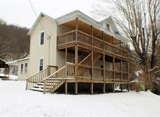 Single Family for sale in 312 Greenbrier Hill, Marlinton, WV, 24954