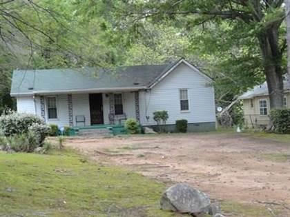 Residential Property for sale in 3395 Delmar Lane NW, Atlanta, GA, 30331