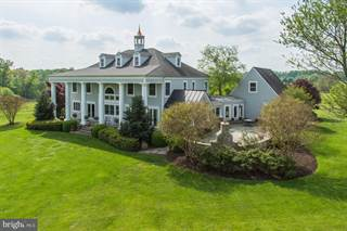 Farm And Agriculture for sale in 7673 CHARNICK ROAD, Marshall, VA, 20115