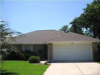 Single Family for sale in 5199 HAWKS NEST DR, Milton, FL, 32570