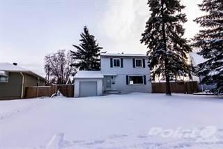 Single Family for sale in 8303 76 Street, Edmonton, Alberta