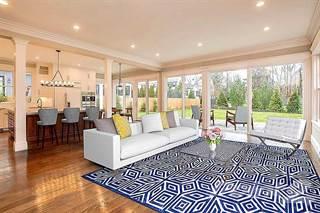 Single Family for sale in 71 Putnam Street , Newton, MA, 02465