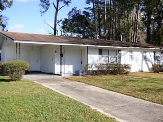 Residential Property for sale in 4301 FARGO DR E, Jacksonville, FL, 32207