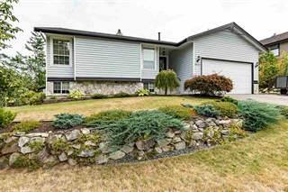 Single Family for sale in 2372 MOUNTAIN DRIVE, Abbotsford, British Columbia, V3G1E7
