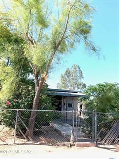 Residential for sale in 222 E 32nd Street, Tucson, AZ, 85713