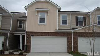 Townhouse for rent in 1446 Glenwater Drive, Cary, NC, 27519