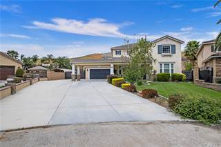 Single Family for sale in 110 Headstall Court, Norco, CA, 92860