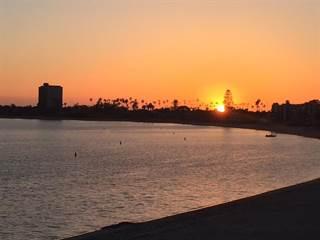 Single Family for sale in 3916 Riviera Drive 101, Pacific Beach, CA, 92109