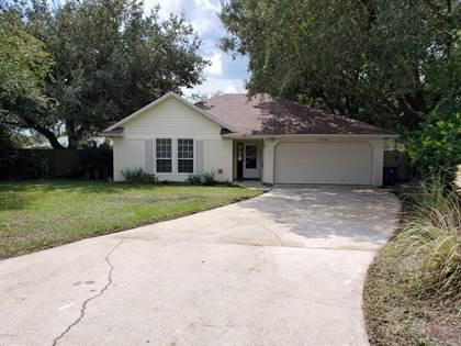 Residential for sale in 1041 TOLKIEN LN, Jacksonville, FL, 32225