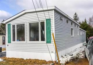 Residential Property for sale in 50 Mountain View Dr, Lake Echo, Nova Scotia, B3E 1B6