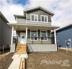 Residential Property for sale in 13414 104A Street, Grande Prairie, Alberta