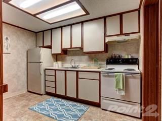 Apartment for rent in Limewood Apartments - 1 Bedroom 1 Bath, Battle Creek, MI, 49017
