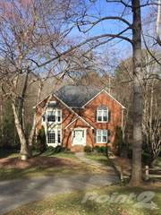Apartment for sale in 157 Plantation Trace, Woodstock, GA, 30188
