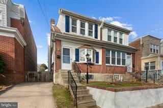 Single Family for sale in 7212 LAWNDALE AVENUE, Philadelphia, PA, 19111