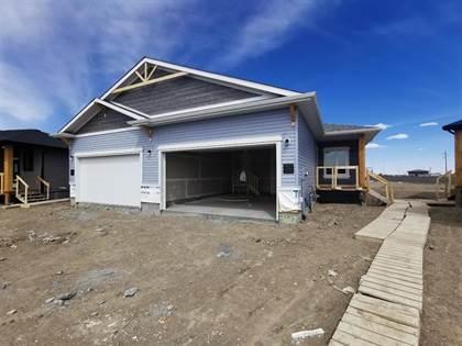 Residential Property for sale in 4617 26 Avenue S, Lethbridge, Alberta, T1K 8K4