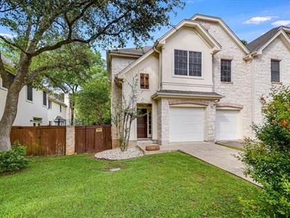 Residential Property for sale in 402 E 32 St 1A, Austin, TX, 78705