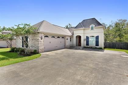 Residential Property for sale in 794 Hanalei Cir, Diamondhead, MS, 39525