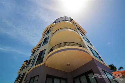 Condominium for sale in Diamante Penthouse, Ambergris Caye, Belize