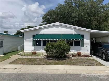 Residential Property for sale in 1001 Starkey Road, #470 (1273), Largo, FL, 33771
