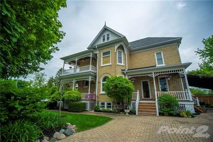 Residential Property for sale in 189 Snyders Road E, Wilmot, Ontario