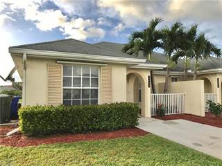 Single Family for sale in 4899 Majorca Palms DR, Fort Myers, FL, 33905