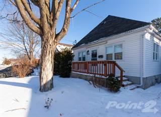 Residential Property for sale in 1248 Dorchester, Ottawa, Ontario, K1Z 8E6