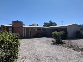 Single Family for sale in 6826 E New Hampshire Drive, Tucson, AZ, 85710