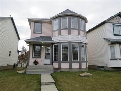 Single Family for sale in 296 Arbour Grove Close NW, Calgary, Alberta, T3G4J3