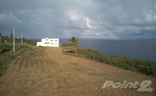 Land for Sale Cacao, PR - Vacant Lots for Sale in Cacao