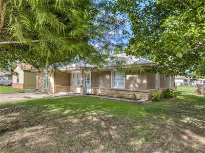 Residential for sale in 4036 S Brookline Avenue, Oklahoma City, OK, 73119
