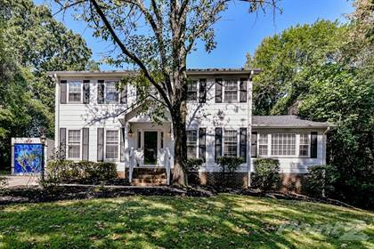 Single-Family Home for sale in 5000 Farmland Rd , Charlotte, NC, 28226