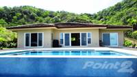 Photo of Guanacaste Home For Sale