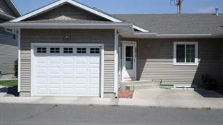 Townhouse for sale in 2817 Lincoln Ave, Cody, WY, 82414