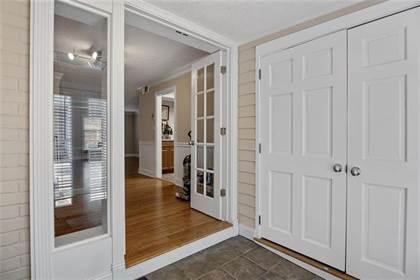 Residential for sale in 6700 Roswell Road NE 22E, Atlanta, GA, 30328