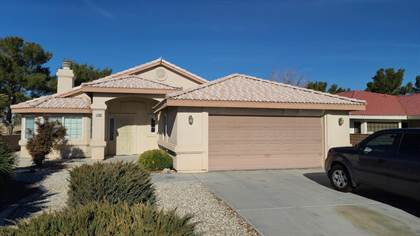 Residential Property for sale in 27468 Cloverleaf Drive, Helendale, CA, 92342