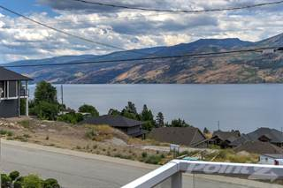 meet peachland singles The district of peachland exemplifies the following corporate values in its work:   or find any errors please email info@peachlandca or call 250-767-2647.