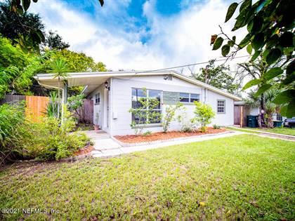 Residential Property for sale in 8926 JOSEPH CT, Jacksonville, FL, 32216