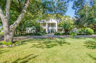 Single Family for sale in 3311 Chaparral Drive, Farmers Branch, TX, 75234