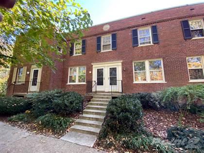 Residential Property for rent in 1501 S Edgewood St #578, Arlington, VA, 22204
