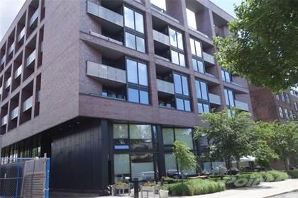 Condominium for rent in 383 Sorauren Ave, Toronto, Ontario, M6R2G5