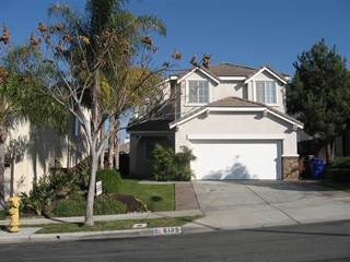 Single Family for rent in 5135 Mariner, San Diego, CA, 92154