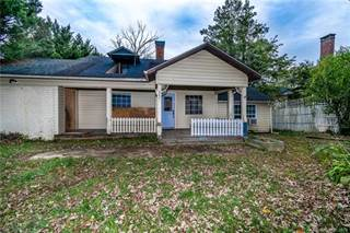 Single Family for sale in 342 Courtland Boulevard, Hendersonville, NC, 28791
