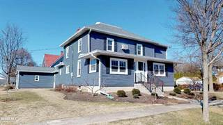 Single Family for sale in 122 3rd, Chadwick, IL, 61014