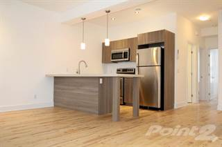 2 Bedroom Apartments For Rent In Saint Henri Point2 Homes