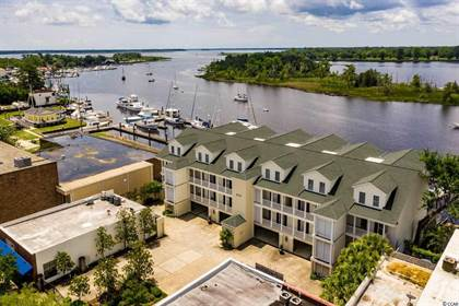 Residential Property for sale in 623 Front St. 223, Georgetown, SC, 29440