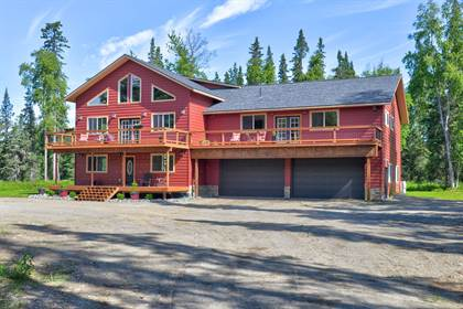 Residential Property for sale in 53140 North Shore Court, Kenai, AK, 99611