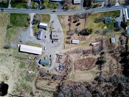 Lots And Land for sale in 287 & 309 Gifford Road, Greater Westport Point, MA, 02790